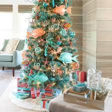 Kohls Artificial Christmas Trees by 25 Unique Kohls Christmas Trees Ideas On Pinterest Happy
