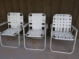Vintage Folding Lawn Chairs And Retro Folding Lawn Chair Gray White ... Vintage Alinum Folding Redwood Wood Slat Lawn Chair Patio Deck Webbed Lawnpatio Beach Yellowwhite Table Tables Stainless Steel Ding Garden 2 Vintage Matching Alinum Webbed Sunbeam Lawn Arm Beach Chair Pair All Folding Mod Orange Patio Pair Of Chairs By Telescope Fniture Company For Sale At 1stdibs Retro Alinum Patio Fniture Ujecdentcom And Mid Century Vtg Blue Canvas Director How To Tell If Metal Decor Is Worth Refishing Diy 3 Outdoor Macrame A Howtos