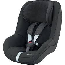 siege bébé confort siège auto pearl nomad black groupe 1 de bebe confort sur allobébé