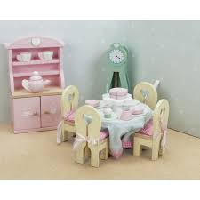 100 Drawing Room Furniture Images Le Toy Van Daisylane