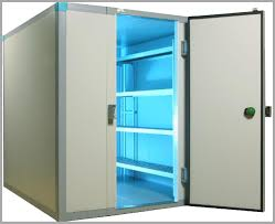 chambre froide commercial chambre froide commercial 1009363 froid mercial propriano