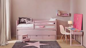 chambre fille 5 ans idee deco chambre fille galerie avec deco chambre fille 5 ans des