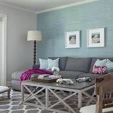 gorgeous tiffany blue living room decor ideas living room decoration
