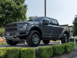 2018 Ford F-150 Raptor For Sale In Springfield, MO | Stock #: P5214 Welcome To Worthey Truck Sales Inc 2005 Caterpillar 740 Articulated For Sale Fabick Cat 2017 Ford F150 Raptor In Springfield Mo Stock P5055 Used 2016 Freightliner Evolution Tandem Axle Sleeper For Sale Used Semi Trucks Trailers For Sale Tractor Mo Snplow Trucks Have A Hard Short Life Medium Duty Work Info Offroad Accsorieshigher Standard Off Road 9424 In On Buyllsearch Trailers In Springfield