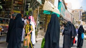 arabie saoudite des clubs de sport pour femmes vont être