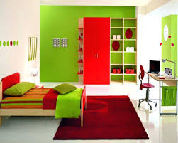 Wall Paint Ideas For Hall Simple Painting Designs Best