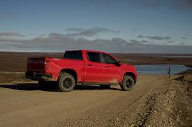 First Drive: 2019 Chevrolet Silverado – WHEELS.ca My Ride The Truck We Rode Inon Through The Flood Water In Flickr We Rode Trucks Luke Bryan Guitar Lesson Chord Chart Capo 4th Santa Babys Winter Woerland Healthcare Cma Way In By Pandora Mattpietrzyk Matt Pietrzyk Where Come From Woodall Orthodontics On Twitter I Grew Up Trucks 951 Nash Fm Its Hard To Believe That Just A Few Years Facebook 2019 Ram 1500 Rebel A Better Offroad Pickup First Drive Consumer Reports Come Back Story Of Bryans Failed Song Tee Store