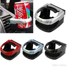 HS Clip-on Auto Car Truck Vehicle Air Condition Vent Outlet Can ...