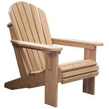 Navy Blue Adirondack Chairs Plastic by Kids Plastic Adirondack Chair Better Plastic Adirondack Chairs