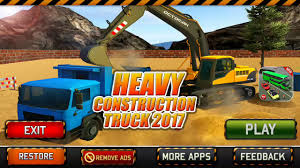 Car Games 2017 | Heavy Excavator Crane Builder Sand Digger Truck ... Truck Simulator 2016 Youtube 3d Big Parkingsimulator Android Apps On Google Play Driver Depot Parking New Unlocked Game By Rig Racing Gameplay Free Car Games To Now Transport Honeipad Gameplay Vehicles Kids Airport Match Airplane Fire Impossible Tracks Drive Fresh With Trailer 7th And Pattison Monster Destruction Euro License 2 Farm Hay