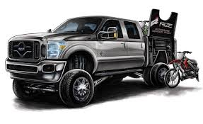Ford F-350 Lifted | Ford F-350 By Rize Industries | Tow Build ... 2017 Used Ford F350 Lariat Dually At Auto Remarketing 2005 Super Duty Srw Crew Cab 4x4 Long Bed Diesel New Super Duty F350 Drw Tampa Fl 2018 Drw Cabchassis 23 Yard Dump Body 2000 Ford Super Duty Crew Cab 156 Xl Sullivan 2016 Overview Cargurus 2013 4wd Reviews And Rating Motor Trend 2012 4x4 King Ranch Fond Du Lac Wi For Sale Near Des Moines Ia Anzo Led Bulbs Truck Lights 19992015 861075 Preowned 2010 Lariat Fx4 64l V8 Diesel