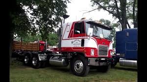 ATCA Macungie Truck Show 2017 - YouTube Atca Macungie Truck Show 2017 Youtube 1965 Peterbilt 281 Antique June 2011 Flickr File1946 Hudson Super Six Big Boy Pickup Truck At 2015 Pictures Mack Trucks Lehigh Valley The Morning Call B Model From The Pa Show Rigs Movin Out National Distelfink Airlines Dkairlines Twitter 2012 Shows Macungie Pa Classic 2013 2016 Meet Photo Bethlehem Steel Dm886sx 14 Vp