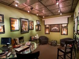 argonaut faux tin ceiling tile 24 x 24 dct01 dct gallery