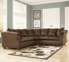 U Shaped Sectional Sectional Couch Ikea Fabric Sectional Sofas
