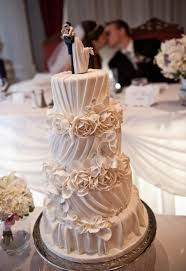Awesome Collection Spectacular Wedding Cakes About 35 Spectacular Wedding Cakes From Talented The Cake