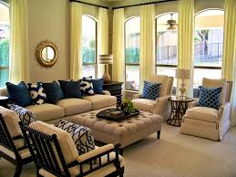 Teal Brown Living Room Ideas by Furniture Cool Blue Beige Living Room Ideas Design Pics Cream