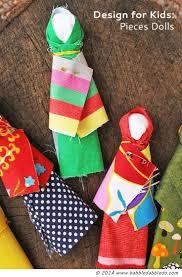 367 best Kids crafts images on Pinterest