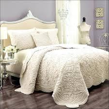 Oversized King Bedding Oversized King Bedding Dimensions – Shinesquad