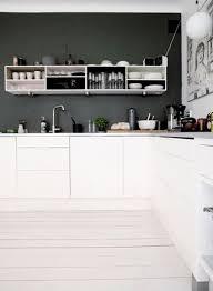 peindre meuble cuisine sans poncer peindre meuble cuisine sans poncer 14 d233co de cuisine
