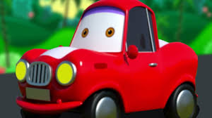 Baby Car | Tow Truck | 3D Cartoon Video Songs For Kids | Playlist ... Electric Toy Truck Not Lossing Wiring Diagram Hess Trucks Classic Toys Hagerty Articles Monster Jam Videos Factory Garbage For Kids Youtube Monster Truck Kids Toy Big Video For Children Amazoncom Yellow Red Blue With School Bus Fire To Learn Garbage In Mud Shopkins Season 3 Scoops Ice Cream Mini Clip Disney Elsa