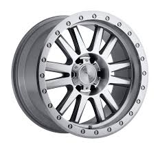 18 INCH BLACK RHINO TANAY WHEELS AND RIMS PACKAGES At Rideonrims.com 18 Inch Fuel Wheels For Sale Dhwheelscom Gray Rims Dodge Ram 2500 3500 Truck 8x65 Lug Xd Vapor D560 Offroad Ion Alloy 186 Black With Machined Face 1866883bn American Racing Classic Custom And Vintage Applications Available 5 5x100 5x1143 5x45 Pvd Chrome 18x8 38mm Set Fuel D531 Hostage 1pc Matte Pondora By Rhino Raceline Dirt Magazine And Tire Packages Best Resource Series Kmc Xd822 Monster Ii Socal Custom