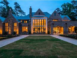 100 Atlanta Contemporary Homes For Sale S 20 Most Expensive Listings Right Now Curbed