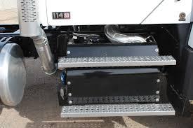 100 Craigslist Abilene Tx Cars And Trucks Lonestar Truck Group Sales Truck Inventory