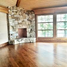 Shamrock Plank Flooring Dealers by 196 Best Flooring Images On Pinterest Homes Wide Plank Flooring