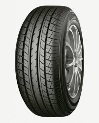 Tire Mags For Sale - Car Rims Online Brands, Prices & Reviews In ... Innertube Deflation Youtube Bias Tr300 Light Truck Tire Inner Tube 789 145lt Valve Rubber China Tricycle Butyl Mrf Ttuk Tyre Three Wheeler Install An In A Collector Car And Wheel 201000 X 20 Heavy Duty With Stem Knobby On 10in X 410350 4 Northern Tool Tyres In 10r20 10x20 110020 11r20 1200r24 1020 Kunyuan Brand Truck Tyre Wx615d Tyre Pinterest For Suppliers Tubes Trailertek Best Quality Good Performance Amazoncom Airloc Tu 0219 Inner Tube For Kr1415 Radial