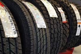 Tires | Turning Wrenches - Auto Repair In Covington, TN Auto Ansportationtruck Partstruck Tire Tradekorea Nonthaburi Thailand June 11 2017 Old Tires Used As A Bumper Truck 18 Wheeler 100020 11r245 Buy Safe Way To Cut Costs Autofoundry Tires And Used Truck Car From Scrap Plast Ind Ltd B2b Semi Whosale Prices 255295 80 225 275 75 315 Last Call For Used Tires Rims We Still Have A Few 9r225 Of Low Profile Cheap New For Sale Junk Mail What Happens To Bigwheelsmy Truck Japan Youtube Southern Fleet Service Llc 247 Trailer Repair