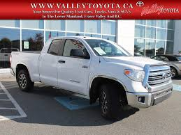 Certified Pre-Owned 2017 Toyota Tundra Double Cab TRD Double Cab In ... Certified Preowned 2017 Toyota Tundra Dlx Truck In Newnan 21680a 2016 2wd Crew Cab Pickup Nissan Vehicle Specials Used Car Deals 2018 Ram 1500 Harvest Pu Idaho Falls Buy A Lynnfield Massachusetts Visit 2015 Sport Waukesha 24095a Ford F150 Xlt Delaware 2014 Chevrolet Silverado Lt W1lt Big Horn 22968a Wilde Offers On Certified Preowned Vehicles Burton Oh 2500 Laramie Longhorn W Navigation
