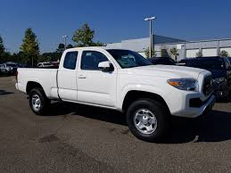 New 2018 Toyota Tacoma SR Access Cab In Tallahassee #X129934 ... 2018 Toyota Tacoma Reviews And Rating Motortrend By 20 Wants To Sell Pickup Trucks All Yall Oil Change Ifixit Repair Guide Americas Bestselling Cars Trucks Are Built On Lies The Rise Heres What It Cost To Make A Cheap As Reliable 2019 Trd Pro Top Speed 2017 For Sale Near Greenwich Ct Of 10 Loelasting Vehicles That Go The Extra Hilux Unique Types Toyota Awesome
