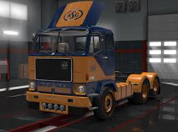 Volvo F88 By XBS V1.0 (1.31.x) | ETS2 Mods | Euro Truck Simulator 2 ... New Scania S Serries Ets 2 Mod Trucksimorg 2016 Chevy Silverado 3500 Hd Service V 10 Fs17 Mods Volvo Vnl 780 Truck Shop V30 127 Mod For Home The Very Best Euro Simulator Mods Geforce Lvo Truck Shop V30 Mod Ets2 730 Red Fantasy Skin American Western Star Rotator V Farming 17 Fs 2017 Tuning V14 Gamesmodsnet Cnc Fs15 You Can Buy This Jeep Renegade Comanche Pickup On Ebay Right Now 65 Ford F100 Shop Truck Hot Rods Pinterest