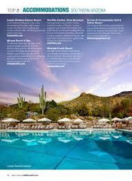 100 Resorts Near Page Az Experience AZ Spring Summer 2017 By AZ Big Media Issuu