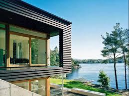 100 Modern Beach Home Designs Contemporary House Plans House Design Story