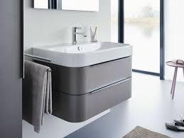 17 duravit happy d pedestal sink barton bath and floor