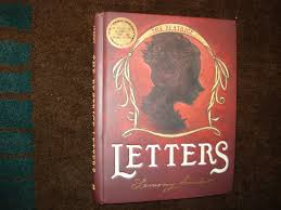 The Beatrice Letters