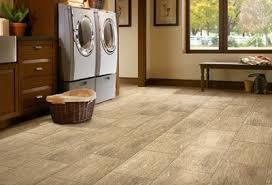 eco friendly tile flooring surprising ideas eco friendly tile