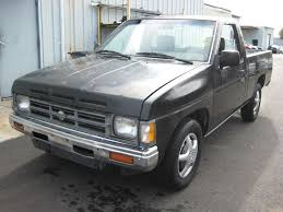 1990 Nissan Truck | Resizr.co 1990 Nissan Truck Resizrco 4x4 Expert Andysdetailing D21 Pick Up Nissan Truck Pathfinder Service Repair Factory Manual Instant Twelve Trucks Every Guy Needs To Own In Their Lifetime Cherry Wikipedia Zeroresistance00 Pickup Specs Photos Modification 1997 Information And Photos Zombiedrive Zachary Laganas On Whewell Talks About Its History In First Truckumentary 300zx Twin Turbo Supercarsnet Staggering 100 Autostrach
