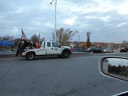 File:Rented NYCDOT Ford F-550 Tow Truck At GCP WB Gas Station.JPG ... 2011 Ford F550 Xl Flatbed Truck For Sale Salt Lake City Ut Yeti Super Duty A Goanywhere Service Truck With Cold Custom 2018 4x4 Sierra Series Brush Used Details Review Put The Load Right On Me The 2010 Bale Bed Item Db0468 Sold March 28 2012 F 550 Drw 3 Freeway Isuzu 2019 Chassis Cab Stronger More Durable 1999 Super Duty Self Loader Tow Truck 73 Lease Specials Deals Shakopee Mn Xlt Diesel Navi 201wb Work Box For