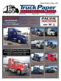Truck Paper Hts Systems Orders Of 110 Units Are Shipped Parcel Delivery Using Alabama Motor Express Amx Inc Ashford Al Rays Truck Photos Paper Tnsiams Most Teresting Flickr Photos Picssr Western Nashville Tn Gypsum Baldwinsville Ny Blower Equipment Youtube One The First Thomas Nationwide Transport Or Tnt As It Is Big G Shelbyville Home