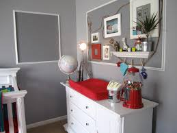 Babies R Us Dresser Knobs by Surf At The S U0027s Beach House