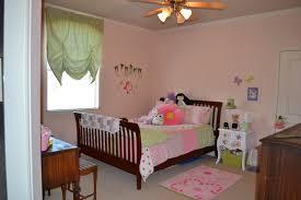 Boy Bedroom Ideas 7 Year Old 9