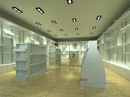 GK021 Shop Interior Design Clothing Display Ideas Clothes For Kids