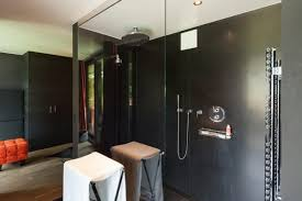 originelle badezimmer moderne duschen badezimmer