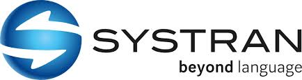 systran translation technologies translation