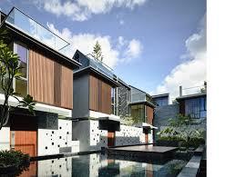 100 Hyla Architects HYLA Toh Crescent Livegreenblog