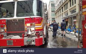 New York, United States. 2nd Apr, 2018. A Firetruck Is On The Scene ... Transformers Fire Engine Truck Toy Transforming Robot Diamond Product Assembly Modular Robot Soldiers 81510 High Gear Type New Tobot Athlon Mini Vulcan Transformer Fire Truck Car Sentinel Wasnt A Fire In Space Tfw2005 The 2005 Boards Day Tried To Kill Me Real Life Dotm Sentinel New York United States 2nd Apr 2018 A Firetruck Is On The Scene Amazoncom Playskool Heroes Transformers Rescue Bots Energize Hook Ladder Heatwave Tobot Athlon Vulcan To Xray Room Transformer Leads Smoke Radiology At Hackettstown Transformers E Version Of Sl Super Link Deformable Fit