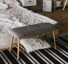 beeindruckende vinyl teppiche fürs schlafzimmer tenstickers