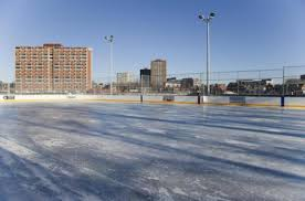 Outdoor Hockey Rink Boards For Amana Dishwasher Troubleshooting ...
